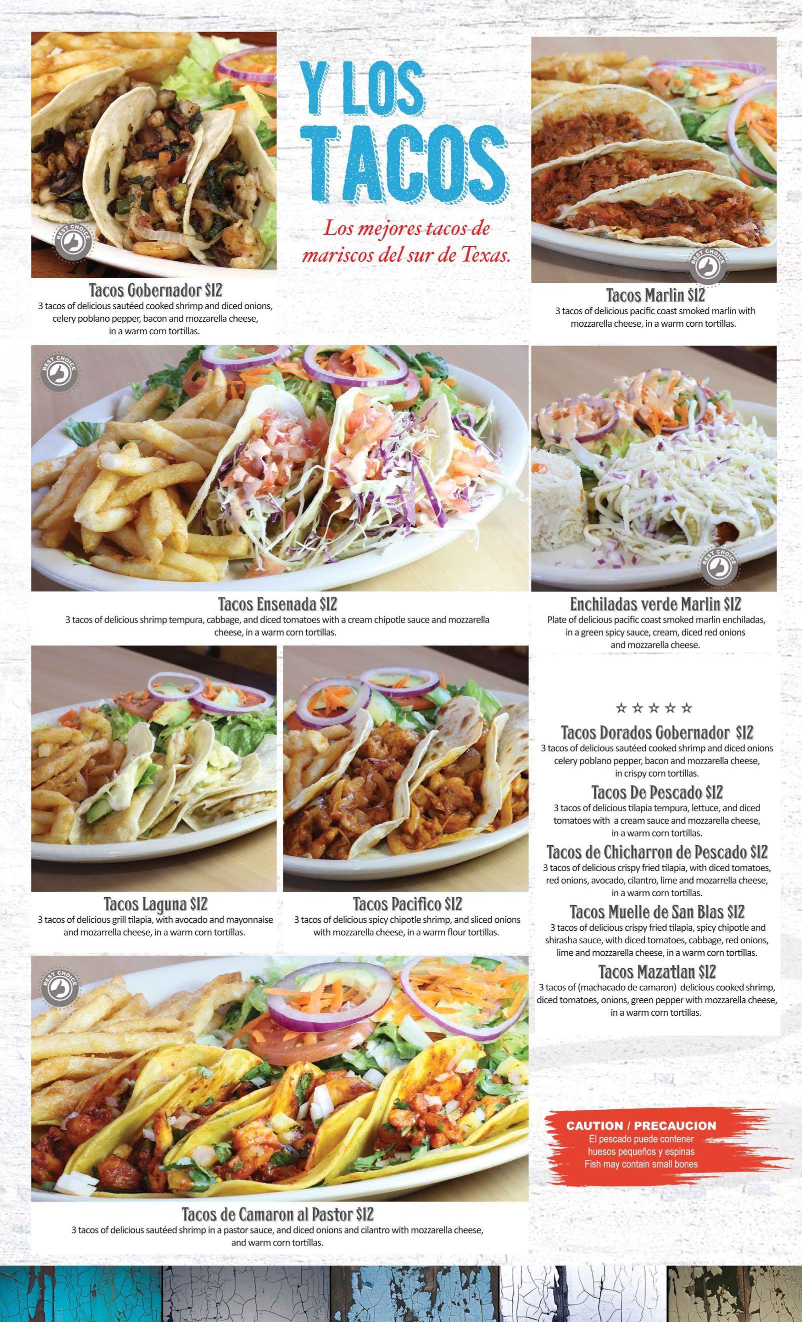 Online Menu of Boiling Seafood, Marysville, CA